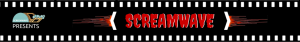 Screamwave