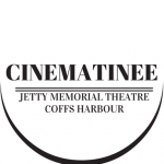 cinematinee_b_w